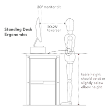 desk height in cm standard desk height standard desk height large size of office desk height