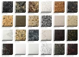 countertops gallery man made stone countertops expert