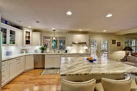Kitchen Full Design Johnson City Cabinet Retailer Kitchens By Design