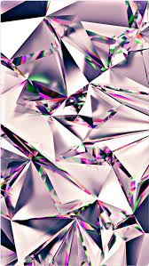 diamond background png diamonds