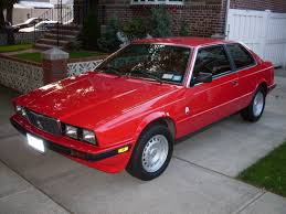 wtb maserati biturbo 14x6 wheels maserati forum click image for larger version sdc10130 jpg views 3054 size 163 0