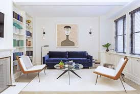 Small Space Ideas:Room Interior Cool Apartment Decor Minimalist Living Room  Furniture Tiny House Couch