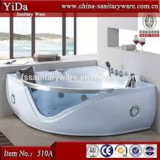 freestanding whirlpool bathtubs bathtub skirts bathtub skirts supplieranufacturers at