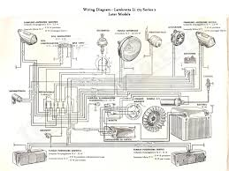 68 chevelle wiring diagram on 68 images free download wiring diagrams Chevelle Wiring Diagram 68 chevelle wiring diagram 8 68 chevelle wiper motor wiring diagram 1972 chevelle engine wiring diagram chevelle wiring diagram free