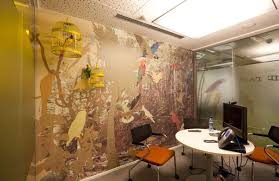 google moscow office pure. Moscow. Working Space: 10 Incredible Google Offices Moscow Office Pure