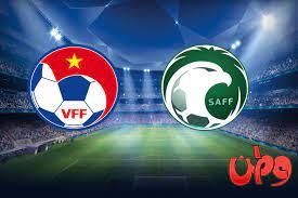 موعد ومعلق مباراة منتخب السعودية وفيتنام في تصفيات آسيا لمونديال كأس العالم  2022 | وطن يغرد خارج السرب