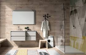 dress 2 0 p 05 wooden bathroom cabinet with mirror