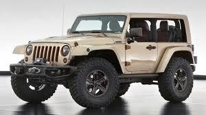 2018 jeep wrangler release. wonderful release 2018 jeep wrangler new interior on jeep wrangler release