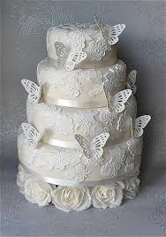 Cake Beautiful Cakes Weddings Birthday 2329273 Weddbook
