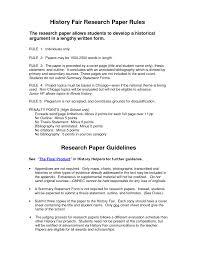 Chronological Resume Samples New Admission Essay History Research