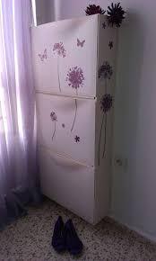 Ikea Mud Room 8 best ikea trones images storage ideas ikea hacks 6206 by uwakikaiketsu.us