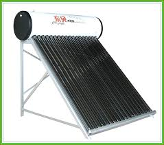 diy solar pool heater home depot home depot solar hot water heater home design decorating
