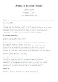 Teachers Aide Resumes Teacher Aid Resume Sample Resume For Teacher Assistant Here Are