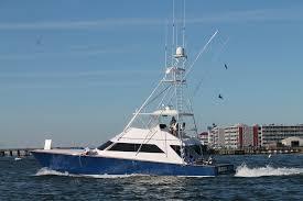 boat repair diy tips for boaters