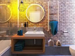 Mit Diesen Deko Tricks Wirkt Ihr Badezimmer Luxuriöser Freundinde