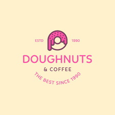 Bakery Logo Maker Online Logo Maker Placeit