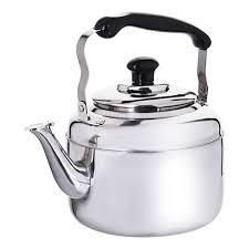 <b>Чайник MAYER & BOCH</b> нержавеющая сталь, 5 л 29112 — купить ...