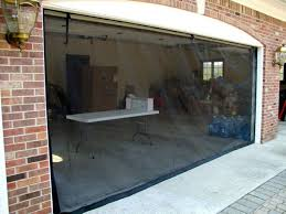 garage doors lowesGarage Doors  31 Stupendous Garage Door Screens Lowes Picture