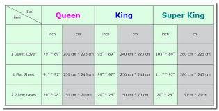 king size duvet measurements king size duvet measurements in feet s home and decor hash practical