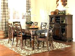 kitchen table rugs.  Rugs Area Rug Under Kitchen Table For  Large Size   On Kitchen Table Rugs R