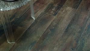 Living room flooring Cheap Moduleo Living Room Flooring Ideas Vinyl Flooring For Living Rooms Moduleo