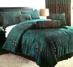 Camo Bed Sets Camouflage Bed Set Twin Camouflage Bedding Set Twin ...