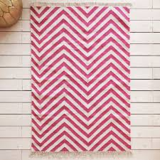 pink chevron rug with wooden flooring laminate flooring area rugs