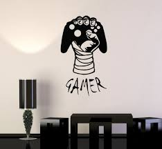 Small Picture Wall Stickers and Decals buy online wall decorations at