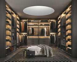 modern luxury master closet. Fine Modern We Might Convert One Of The Rooms At New Place To A Walk In Wardrobe  But I Would Have Wardrobes Hidden Behind Panels So That Room Can Also Be  To Modern Luxury Master Closet Pinterest