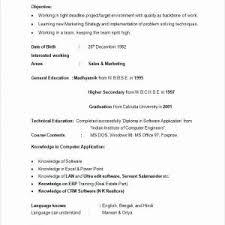 Mba Admissions Resume Examples Thomasdegasperi Com