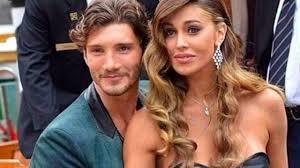 Belen Rodriguez e Stefano De Martino: secondo figlio? - Cefaluweb.com News  - Madonie NotizieCefaluweb.com News – Madonie Notizie