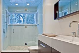 Small Picture Bathroom remodel cost