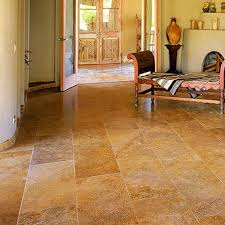 tumbled travertine versailles pattern french pattern honed versailles pattern travertine flooring simple design decor