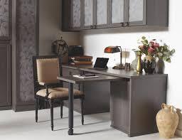 office storage ideas small spaces. Bathroom Home Office Storage Furniture Solutions Ideas Small Spaces California Closets Custom Supoffice