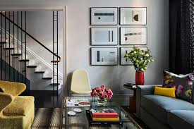 Benjamin Moore Sf Design Center The Best Gray Paints Recommended By Experts Curbed