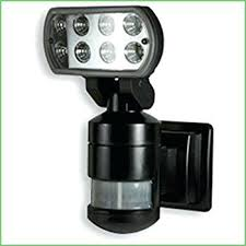 Flood Light Security Camera Wireless Inspiration Flood Light Security Camera Wireless Yiyelimguzelleselimco