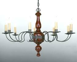 large black wrought iron chandeliers uk big chandelier and wood dinning home improvement adorable