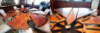 amazing space saving furniture. Space Saving Coffee Tables Amazing Furniture