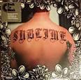 Sublime [LP]