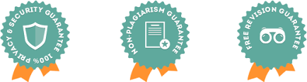 Myassignmenthelp com  Perhaps the hardest part of  dissertation writing is  the proposal