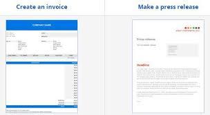 Google Drive Templates Brochure Google Flyer Templates Pull Tab Flyer Template Google Docs
