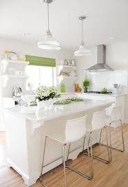 cabinets artisan white by cloverdale paint