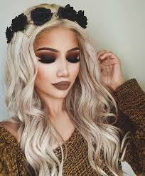 if you want to bring out the beauty of your crowning glory and emphasize your looks it s really good that you start ing hair s such as hair color