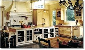 alternatives to kitchen cabinet awesome replacement kitchen cabinet doors  an alternative to new cabinets alternatives to