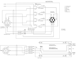 wiring diagrams 7 way trailer wiring diagram trailer connector 7 way trailer plug wiring diagram ford at 7 Way Wiring Harness