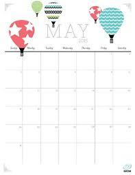online calendars 2015 cute online calendar 25 unique 2015 calendar ideas on pinterest cute