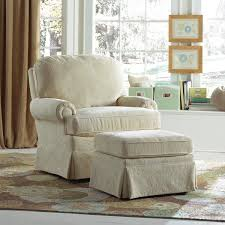 nursery glider and ottoman brilliant chairs for the in 2 theprimordials com nursery swivel glider and ottoman nursery glider and ottoman reviews nursery
