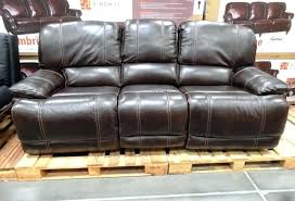 best leather sofas brands image of best leather sofa brands luxury leather furniture brands