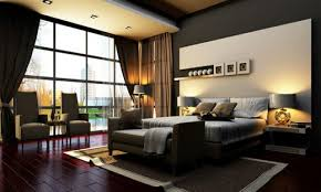 Luxury Bedroom Interior Modern Master Bedroom Luxury Master Bedroom Interior Design