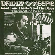 Image result for danny okeefe